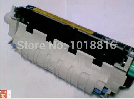 100% Test for HP4200 Fuser Assembly RM1-0013 RM1-0013-000 (110V) RM1-0014 RM1-0014-000 (220V) printer part on sale alzenit scx 4200 for samsung 4200 oem new drum count chip black color printer parts on sale