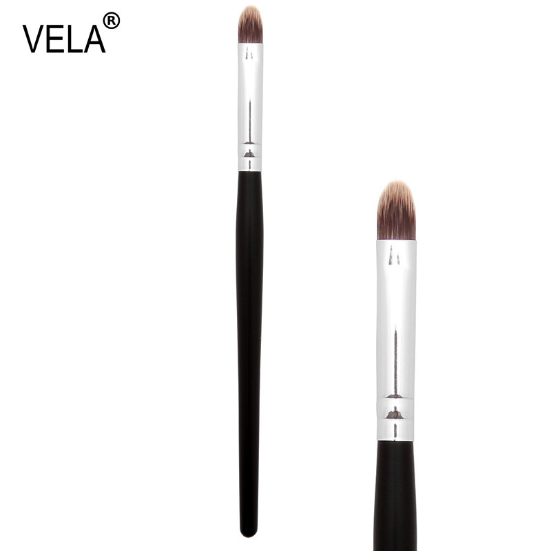Pro Concealer Makeup Brush Cream Face Makeup Beauty Tool