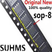 (5 10 pièces) 100% nouveau jeu de puces PF6005AS sop 8