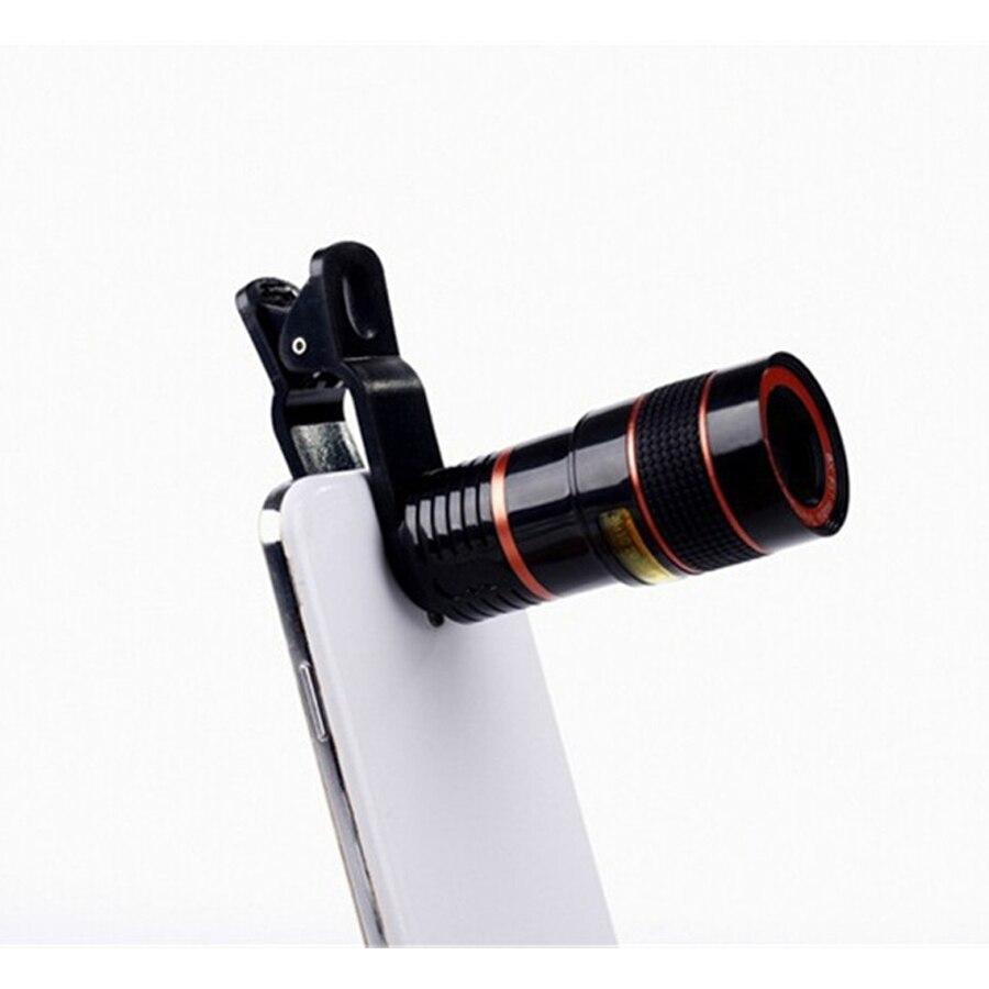 Huawei Lenses Discount Xiaomi