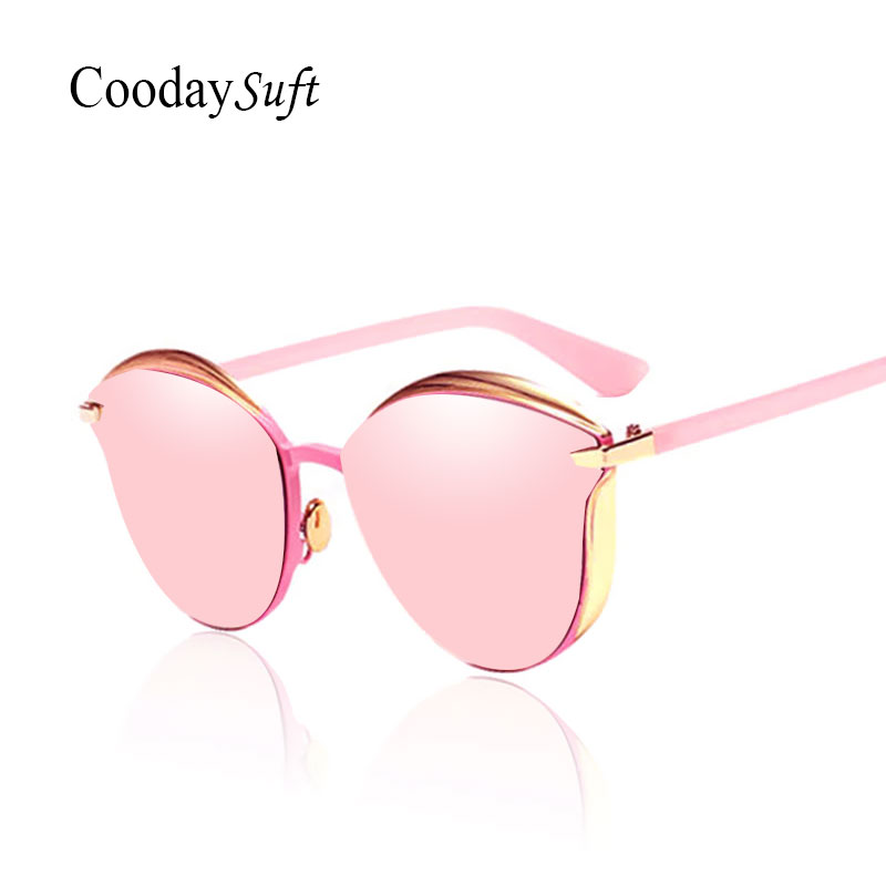 Hipster Sunglasses Brands  high quality hipster sunglasses brands promotion for high