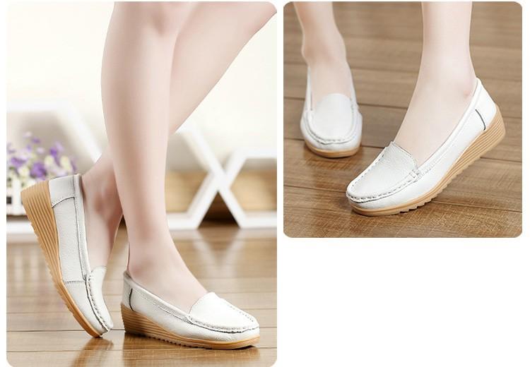 AH 987 (8) mother flats shoes