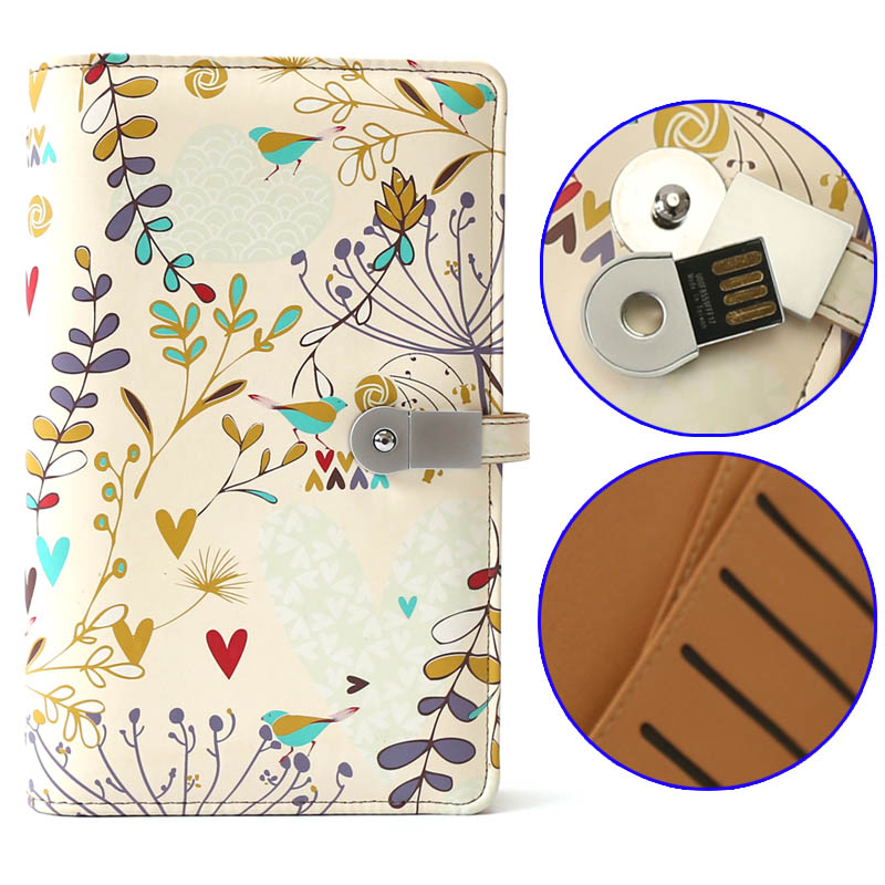 Popular Leather Composition Notebook Cover-Buy Cheap Leather