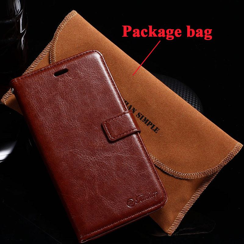 HTB14M SOXXXXXciapXXq6xXFXXXz - Xioami Note4 4G Phone Bag Coque