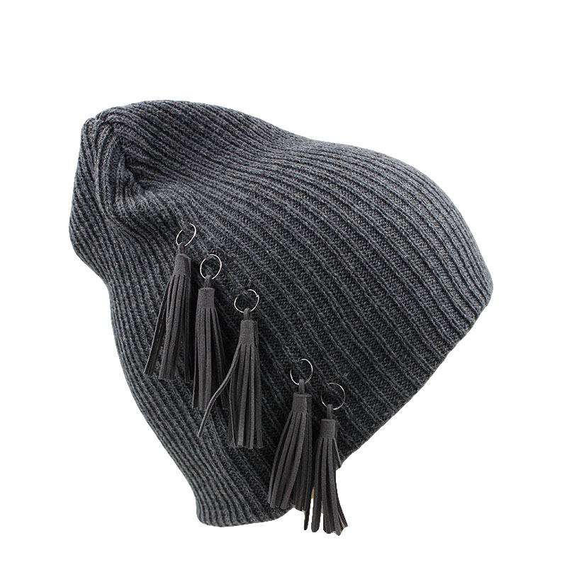 buy wholesale snow hats for from china snow