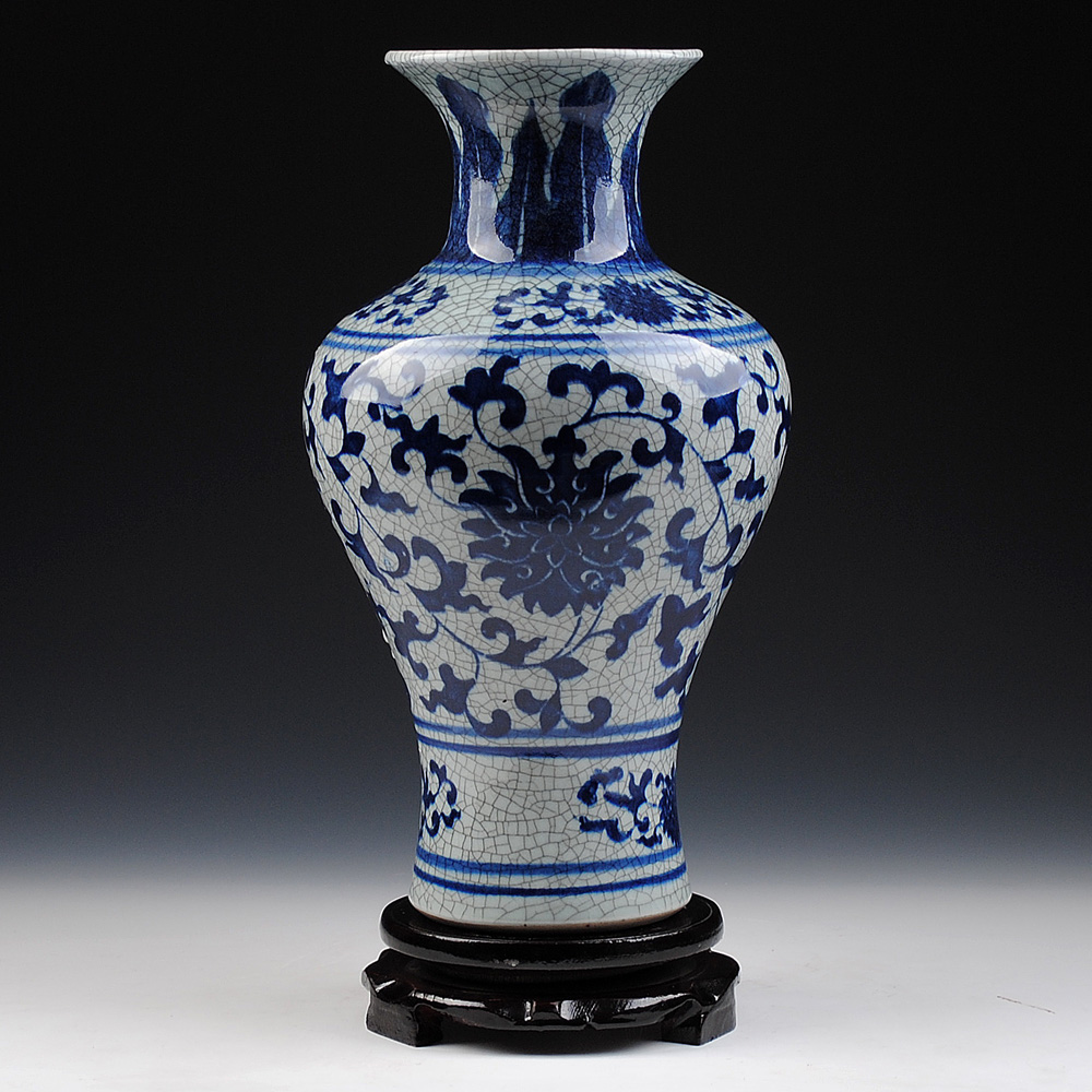 Buy vases antique porcelain and get free shipping on aliexpress reviewsmspy