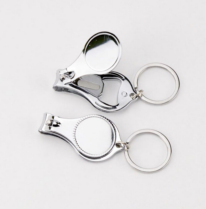 Popular Lighted Nail Clippers-Buy Cheap Lighted Nail Clippers lots ...