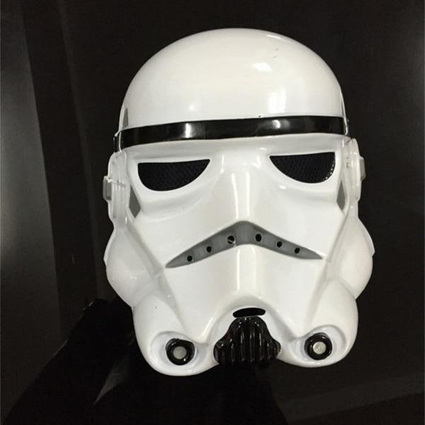 Darth Vader Maske Malvorlage