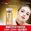 Anti Arrugas Envejecimiento Reafirmante Esencia Suero Hidratante Blanqueamiento Cuidado de La Piel Tratamiento Del Acné Anti Bígaros de Reparación Belleza Sin Edad