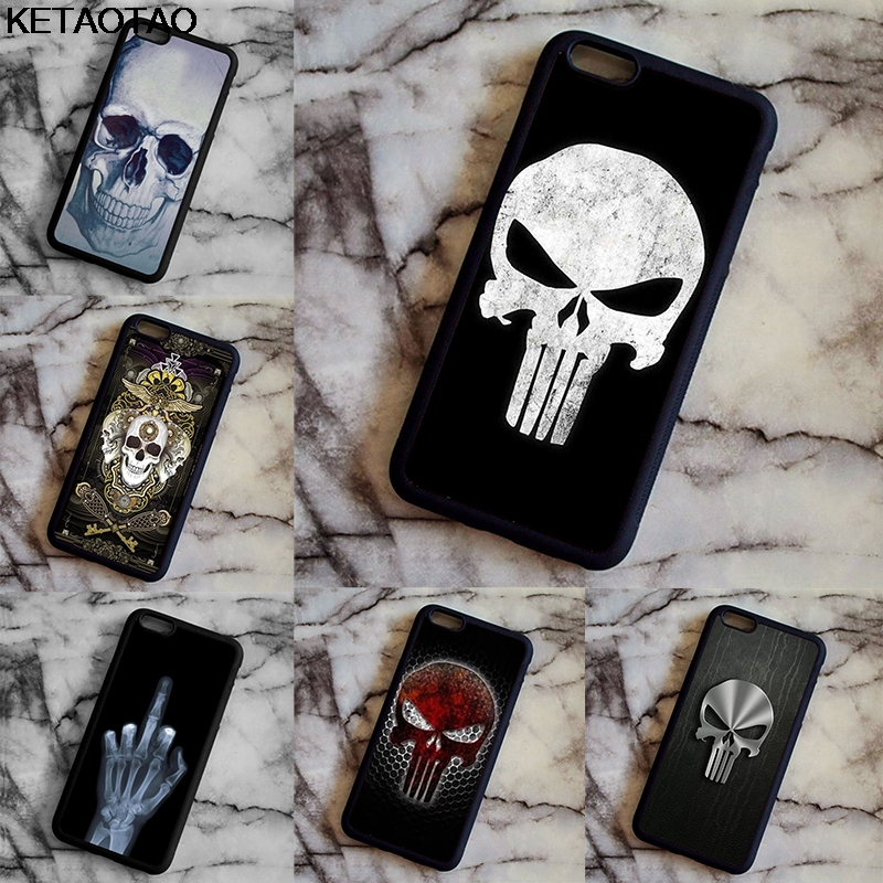 Cellphones & Telecommunications Sweet-Tempered Ketaotao Doctor Strange Marvel Dc Comic Phone Cases For Iphone 4s 5c 5s 6s 7 8 Se 5plus Xr Xs Max Case Soft Tpu Rubber Silicone