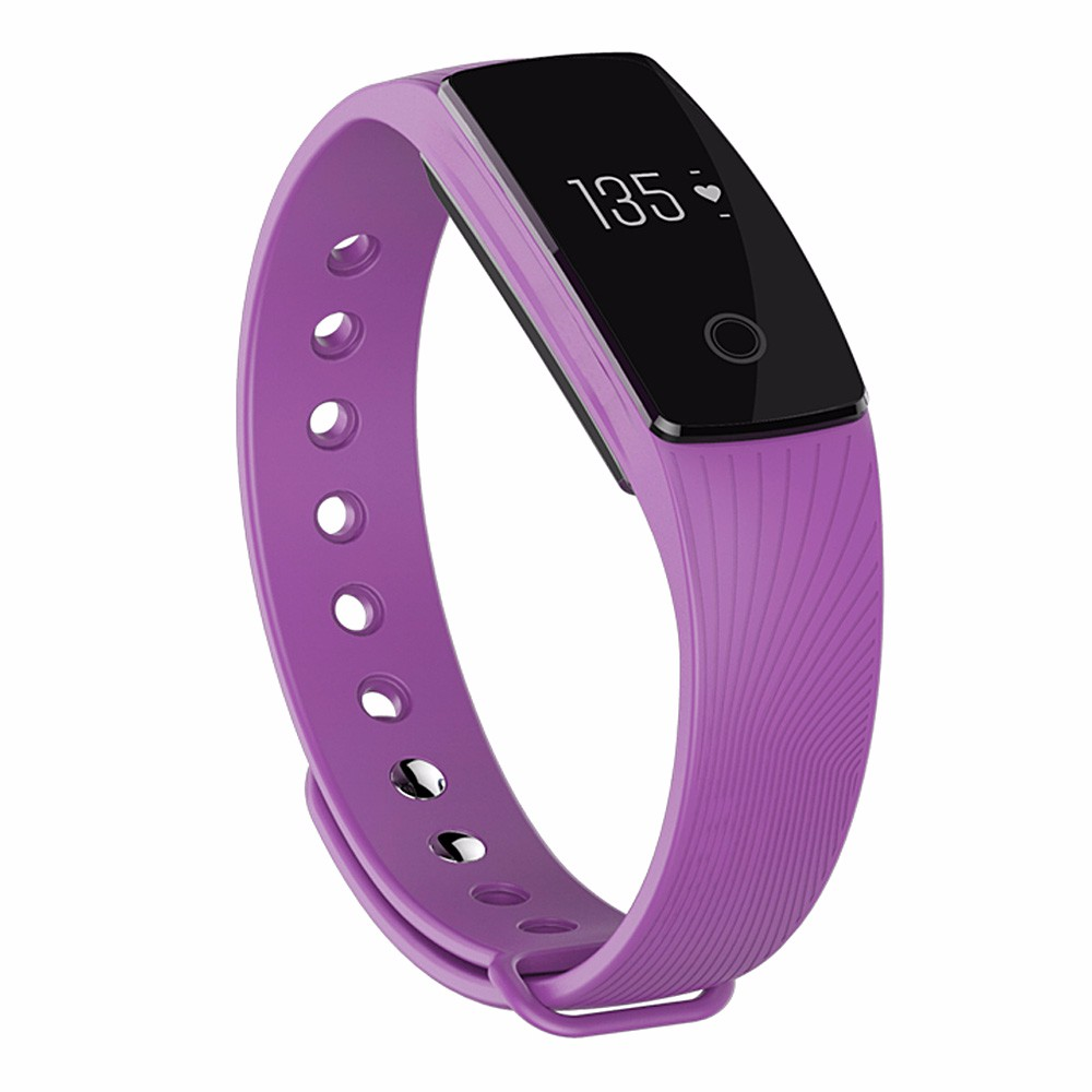 Makibes ID107 Smart Bracelet (5)