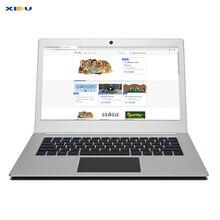 XIDU 12.5Inch 6GB 64GB eMMC Laptop 2560x1440 IPS Display Intel Celeron N3450 Windows 10 Laptops 2.4G/5G WiFi with 128GB SSD Slot