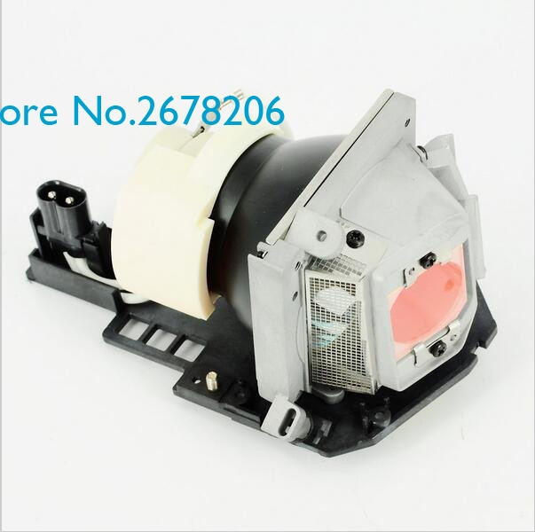 Free shipping Compatible Projector BULB lamp EC.J6900.003 with housing for ACER P1166P/P1266P/P1266i projector стоимость