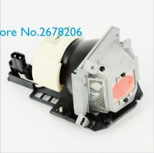 Free shipping  Compatible Projector BULB lamp EC.J6900.003 with housing for ACER P1166P/P1266P/P1266i projector compatible bare projector lamp bulb ec j0300 001 for acer pd113 pd115 ph112