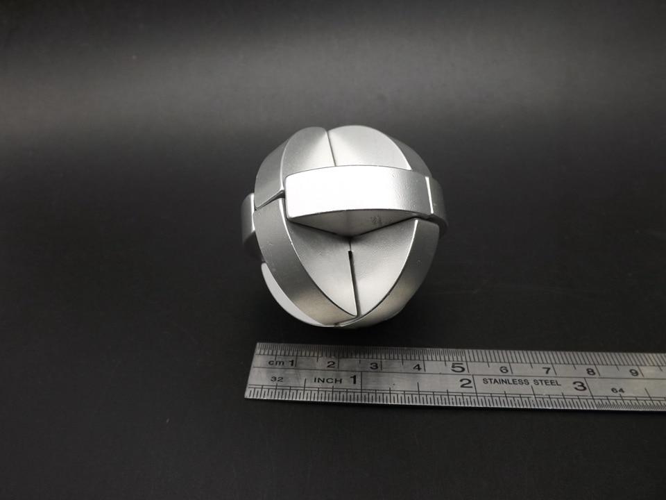 H324 (15)