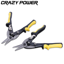 CRAZY POWER MultifunctionalCable Wire Stripper plier Adjustable Crimper Terminal Tool Cutter Pliers Professional For cut wire