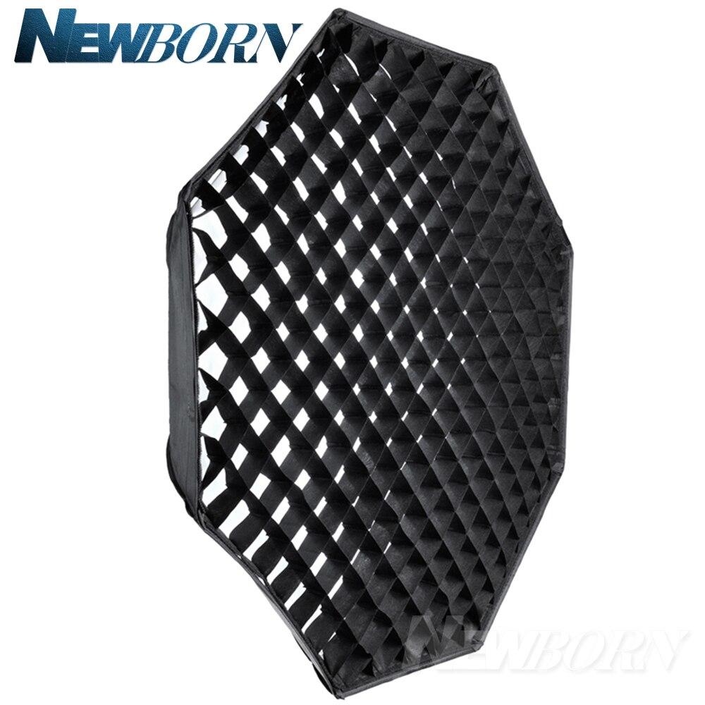 New 95cm Octagonal Honeycomb Grid for 95cm / 37