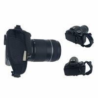 DSLR Kamera Handschlaufe Kamera handgriff Handschlaufe für Pentax K 1  K 3  K 3II  K 5  K 5IIs  K 30  K 50  K10D  K20D  K100D  D110D  K200D|Kameragurt|   -