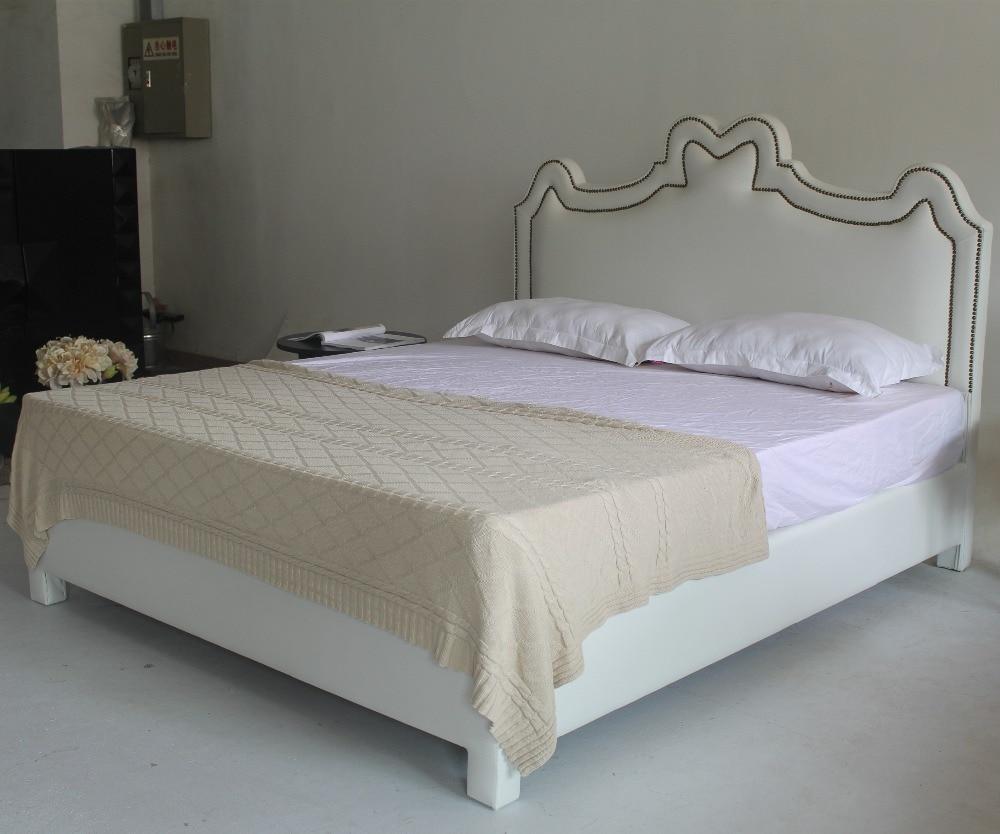 Online kopen wholesale slaapkamer ontwerp meubels uit china ...