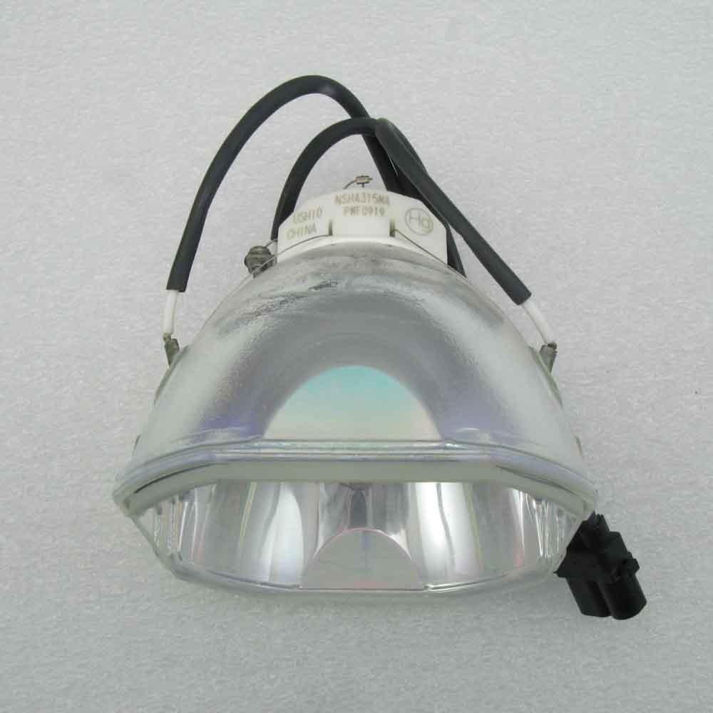 ET-LAV300  Replacement Projector bare Lamp  for PANASONIC PT-VW340U PT-VW340Z PT-VW345NU PT-VW345NZ PT-VX410U PT-VX410Z original ush230w bulb inside projector lamp et lav300 for panasonic pt vw345nz nu pt vw340z u pt vx415nz pt vx410z u pt vx42z