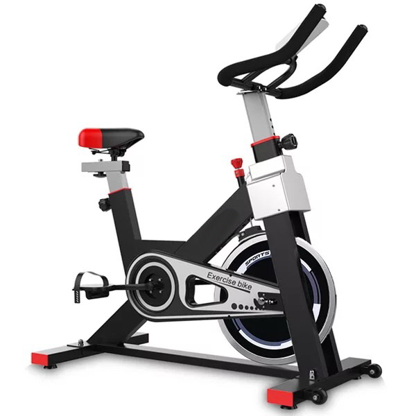Free Shipping High Quality Spinning Bike, Exercise Spin Bike for Fitness, Bicicleta Estatica, Bicicleta Spinning