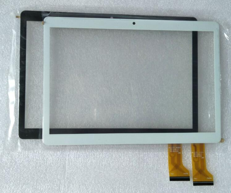 New capacitive touch screen digitizer For 10.1 inch BOBARRY K10SE2 3G tablet Touch Panel glass sensor replacement Free Shipping