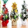 Weihnachten ornament baum 20 cm mini Weihnachten ornament baum Weihnachten urlaub emporium ornament desktop ornament kleine baum geschenk| |   -