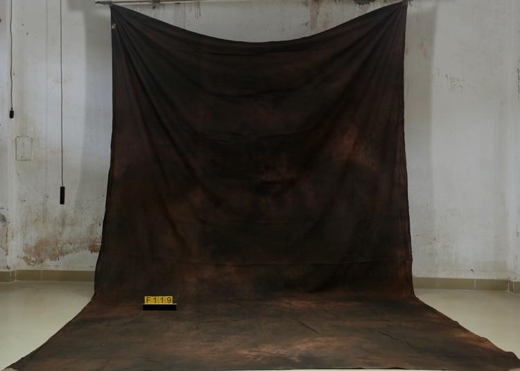 New Arrival 10*20ft/3m*6m Tye-Die Muslin wedding Backdrop F119,photo studio backdrop ,Photography Backdrop