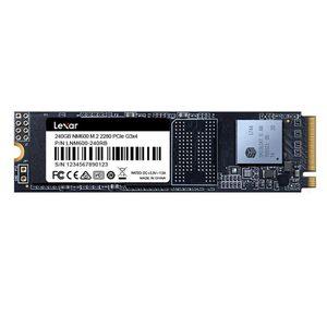 Image 2 - Lexar SSD M2 SSD 240 GB 480GB m.2 SSD 2280 Hard Drive Disk Disc Solid State Disks Internal disco duro para portatil hdd laptop