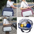 Fashion Tote Nappy Bags Crossbody Multifunctional Mummy Bags Maternity Shoulder Diaper Bag Mother Baby Bag