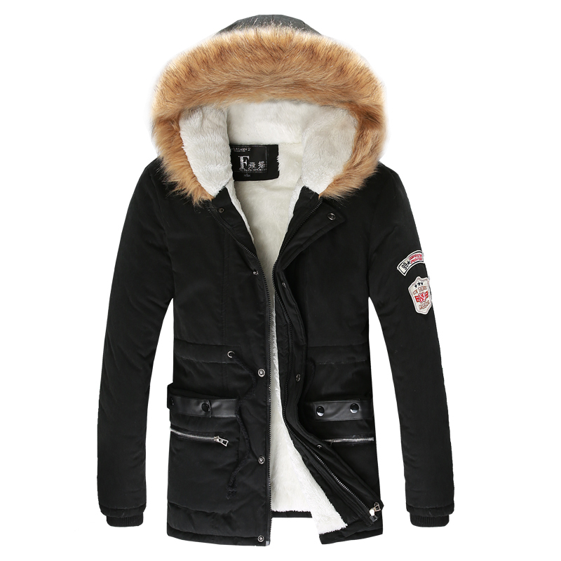 Online Get Cheap Mens Winter Coats Sale -Aliexpress.com | Alibaba