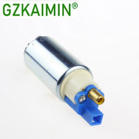 HIGH QUALITY NEW FUEL PUMP OEM 5M51 9H307 5M519H307 For mazda 3