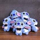 Lilo & Stitch Mini S...