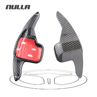 Nulla For BMW 2 3 5 7 Series X1 Z4 X4 F30 F31 F10 F20 F22