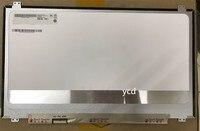 B173HAN03.2 144hz 17.3 polegada tela de computador LCD screen display 1920*1080