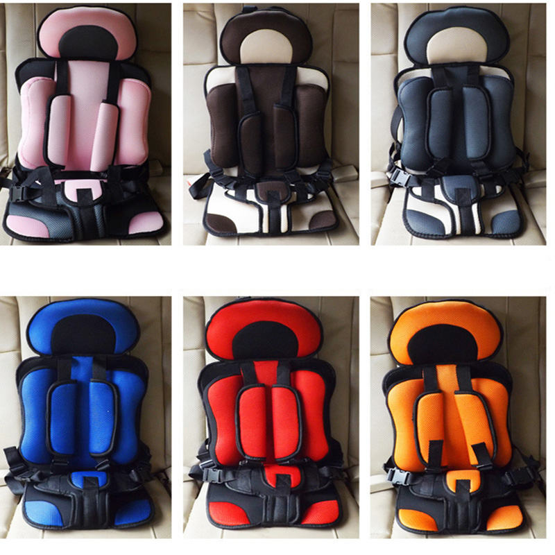 Aliexpress.com : Buy Convertible Baby Car Seat Baby Kids Safety ...