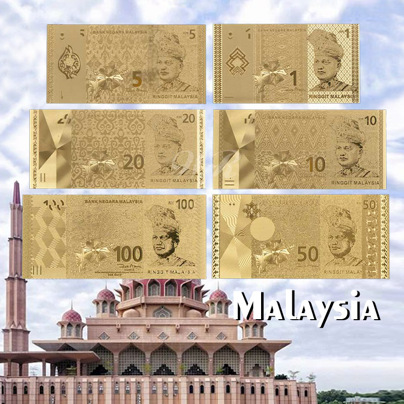 best malaysia 1 ringgit list and get free shipping - i0cd5h03