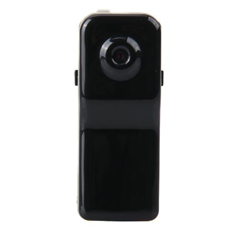 Dehyaton Mini MD80 Camera HD Motion Detection DV DVR Very Ultra Small Cam Camcorder Micro Digtal Video Recorder with Voice camer