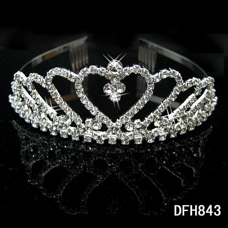 DFH843-25