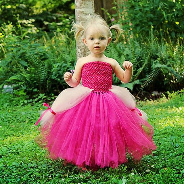 Cenicienta campana Princesa y la rana Cosplay princesa traje chica ...