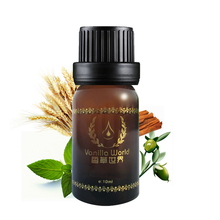 купить The vagina is constrictive compound essential oil Promote the elasticity of smooth muscle fibers contraction of the vagina дешево
