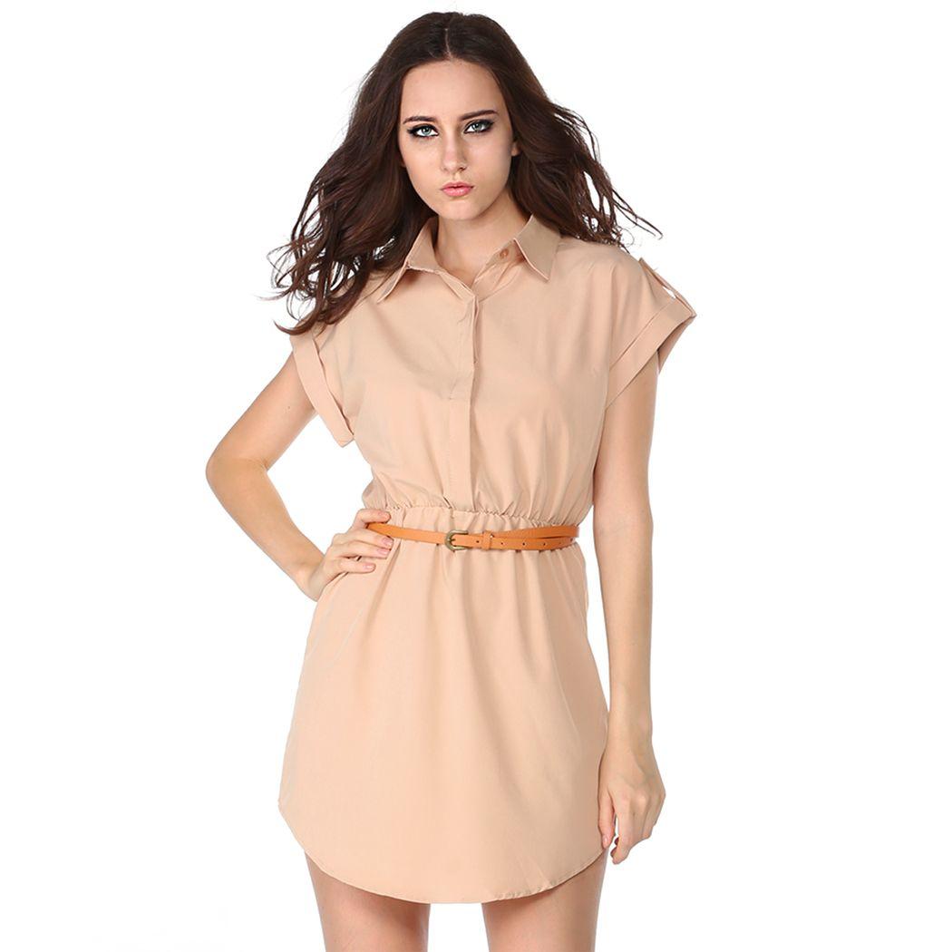 Online Get Cheap Designer Short Dresses -Aliexpress.com | Alibaba ...