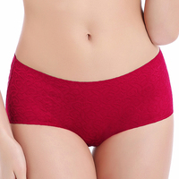 High Quality Seamless Panties Sexy Briefs Women Jacquard Seamless Briefs Women Seamless Underwear Briefs Sexy Women