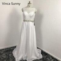2016 Summer Bohemian Wedding Dresses Beach Chiffon Sweetheart Backless Beach Boho Lace Bridal Gowns Country Western