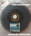 DHL EMS Для Hitachi AC-2056R-35 W2.0mm L50m АКФ токопроводящий клей пленка Для ЖК Ремонт FPC, TCP На ПЕЧАТНОЙ ПЛАТЕ