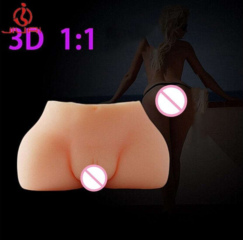 Эротика вагинальный секс фото 592-372