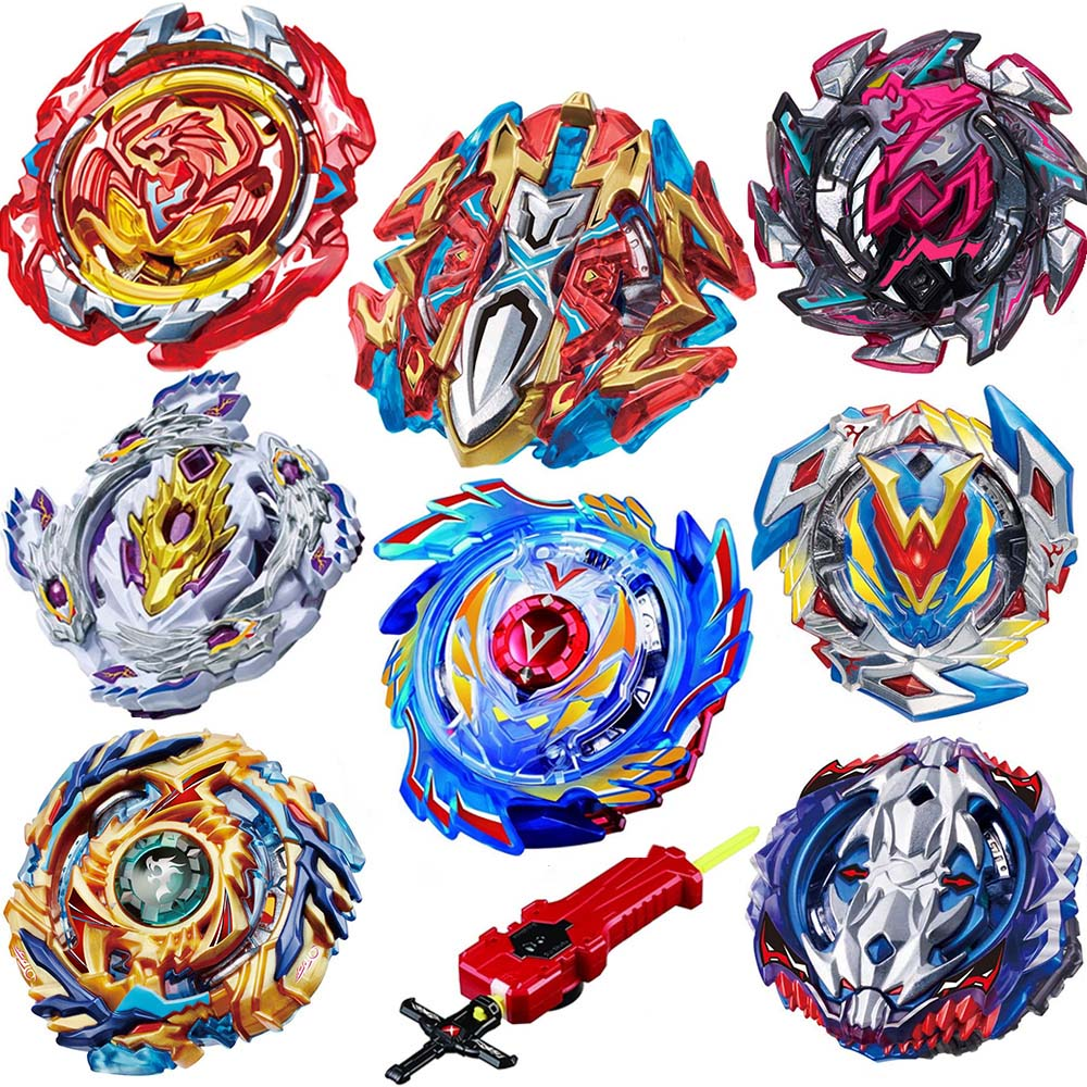 All Beyblade Burst Arena Bayblade Sale Spinning Top No Launcher No Box Beyblades Metal Fusion 4D Gift Bey Blade Blades Toys Sale 3039 toupie beyblade burst bayblade top metal fusion beybalde arena set launcher bey blade beyblade toys sale blade blades toys