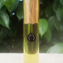 ROYAL JASMINE Attar Perfume Oil, Arabian Fragrance, 8ml Free Shipping