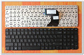 New RU  laptop keyboard for HP Pavilion G7-2000 G7-2200 G7-2300 Series Russian Keyboard