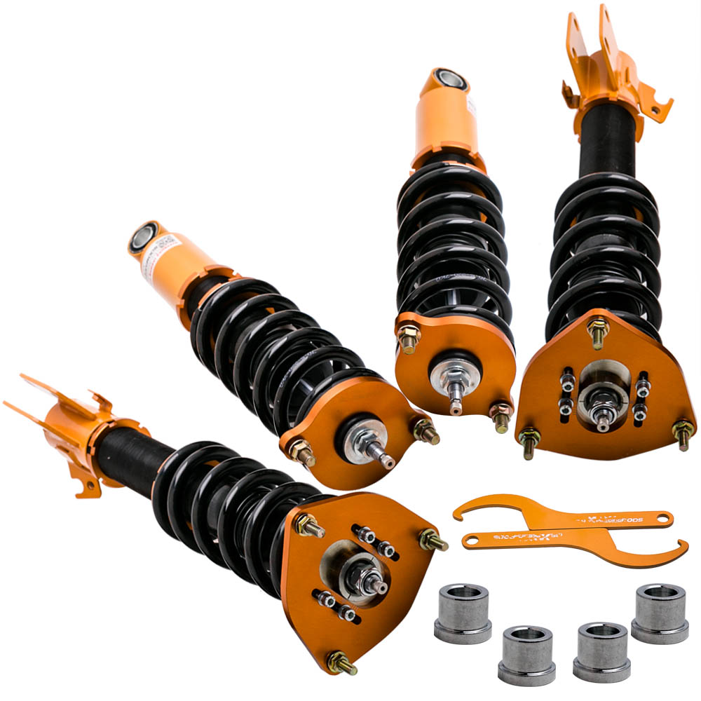 Buy subaru outback shocks and get free shipping on